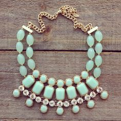 http://www.preebrulee.com/collections/necklaces/products/soft-green-grace-necklace-1