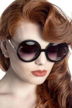 ee6955a93864 9 Best Women s Sunglasses images