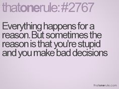 wisdome truth honesty inspiration quotes