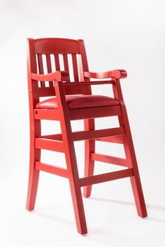 Kinder - Cegim Chair, Furniture, Home Decor, Kids, Decoration Home, Room Decor, Home Furnishings, Stool, Home Interior Design