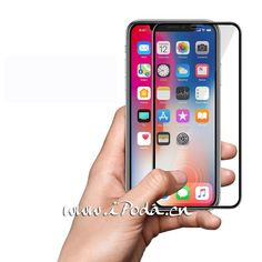 2019 iPhone 11 Tempered Glass ChengDu ChunWei Science&Tech Co. New Iphone, Apple Iphone, Iphone Cases, Glass Repair, Car Holder, Chengdu, Car Covers, Iphone Accessories, Leather Case
