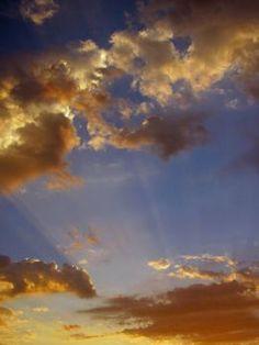 random sky - s. Social Art, Clouds, Sky, Random, Outdoor, Heaven, Outdoors, Heavens, Outdoor Games