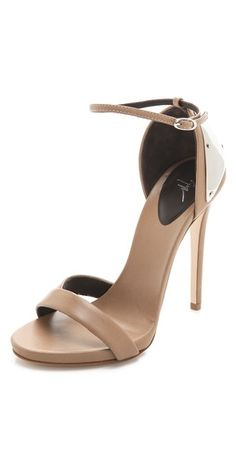 ankle strap sandals juanetes adentro