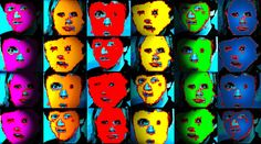 Deviations from Select Albums 2: 60. Talking Heads - Remain in Light