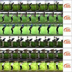 Golf Training Aids, New Zealand, Profile, Teaching, Sports, User Profile, Hs Sports, Education, Sport