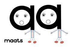 Grade R Worksheets, Free Printable Alphabet Worksheets, Free Printables, Teaching Resources, Classroom Resources, Teacher Helper, Afrikaans, Kids Education, Spelling