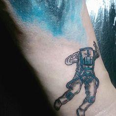 İlk seans  Devamı gelecek 🌠  '  '  '  '  '  '  '  #tattoo  #tattoos #tatts #astronot #cosmos #nebula #astronottattoos #spacetattoo #space #trippy #colorfultattoo #colorful #tattooistanbul #istanbul #kadikoy #tattoowork #tattoosformen #dövmemodelleri #dövme #tattoomag #nebulatattoo #tattoooftheday #galaxytattoo