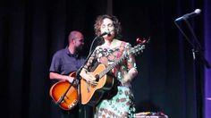 """Something Special"" by Deborah Crooks live 2015 www.deborahcrooks.com"