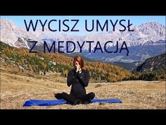 Cardio, Health Fitness, Stress, Yoga, In This Moment, Workout, Nature, Sports, Youtube
