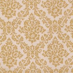 35 Best Paisley Damask Images Damask Damask Wallpaper