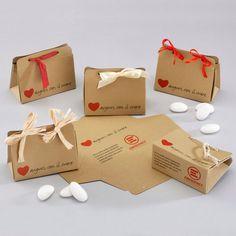 Le proposte di tendenza per scegliere bomboniere originali a poco prezzo