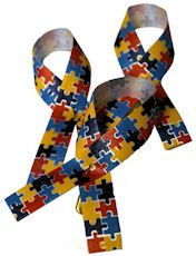 Support Autism SA Gift Packaging, Autism, Gifts, Presents, Gift Wrapping, Favors, Wrapping Gifts, Gift