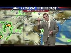 Fox News weatherman Mike Thomas just won forecasting forever with his Taylor Swift-themed broadcast Still In Love, I Fall In Love, Funny Cute, Hilarious, 1989 Tour, October 27, I Remember When, Video Link, Style Watch