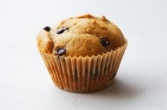 10 -- an all time favorite. no need for icing or too many chocolate chips. Vegan Pumpking Chocolate Chip Cupcakes. Best. Thing. Ever. (also more of a half muffin/half cupcake...and i prefer them w/out any toppings)