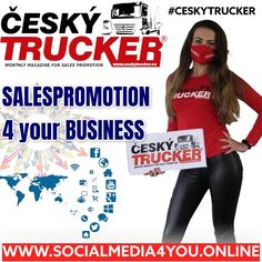 Mobile Marketing, Online Marketing, Social Media Marketing, Digital Marketing, Semi Trucks, Automobile, Heavy Duty Trucks, Volvo Trucks, Automotive Tools