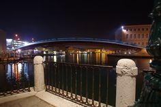 photo by Gian Jan - Calatrava