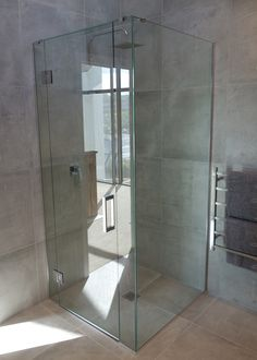 Haynes Glass brings quality glass products to your home or workspace Window Repair, Broken Window, Glass Balustrade, Frameless Shower, Pool Fence, Bathroom Renos, Bathtub, Modern, House