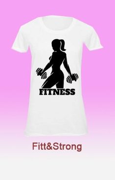 e19118e158 Edző egyedi női pólók neked #Edző póló # Edző női pólók #loveliness #egyedi női  póló #egyedi pólók #női póló