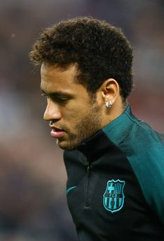 Hearts of Truth Neymar Jr, Neymar Football, Football Boys, Football Players, Psg, Neymar Brazil, Love You Babe, Hair Painting, Best Player
