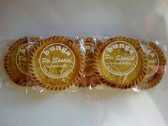 Pie susu bali: Jual Kue Pie Susu Bali Di Tangerang