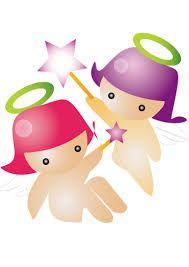 Bildresultat för gratis bilder änglar
