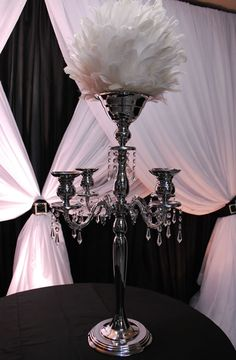 48 Best Event Decor Direct Products Images Event Decor Direct