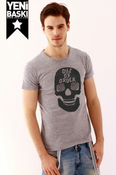 #design #tasarim #sekizcom #tişört #tshirt #baski #fashion #clothing  #boy #man #style #shopping