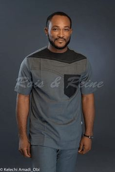 aso-ebi styles for en native styles for men manly African Wear Styles For Men, African Shirts For Men, African Dresses Men, Ankara Styles For Men, African Attire For Men, African Clothing For Men, Nigerian Men Fashion, African Print Fashion, Mens Fashion