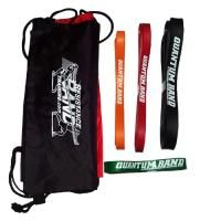 Core Activation Package $39.99
