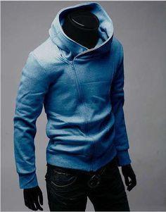 ХУДИ — УНИВЕРСАЛЬНАЯ ОДЕЖДА ДЛЯ ОСЕНИ  ОБЗОР: http://fashion.lumbi.com/tolstovki/item_16175141801.html?catID=626&mart=2&aff=982&saff=pinterest