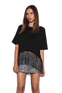 Women Long Sleeve Quinn Hi-Lo Knit Cardigan Open Back White One Grey Day-M One Grey Day http://www.amazon.com/dp/B00UAK4OR0/ref=cm_sw_r_pi_dp_CWKiwb1SXABGG