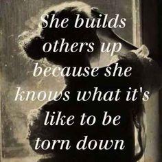 #yes #true