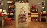 Oficina da Thalita - Como fazer uma casa de bonecos | globo.tv