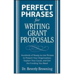 Presents the tools for precise, effective communication in various situations. This book gives you the phrases you need to get things done.