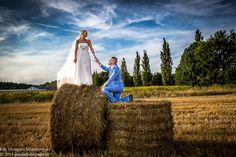Fotograf ślubny, fotograf weselny, fotograf, fotograf na ślub, fotograf na wesele ,zdjęcia ślubne, fotografia ślubna, żary, żagań, zielona góra, nowa sól, bolesławiec, głogów, gorzów, świebodzin, geniusfotostudio