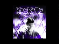 Llove (Dada Life Remix) [HD] - Kaskade feat. Haley
