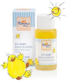 Das fein-würzige Öl wurde speziell für eine entspannende Bauchmassage entwickelt. Die Komposition aus Sonnenblumenöl und hochwertigen ätherischen Ölen aus Fenchel, Römischer Kamille, Lavendel, Anis und Kümmelöl unterstützt die Verdauung Ihres Babys.   Anwendung Mit warmen Händen im Uhrzeigersinn einmassieren. Inhaltsstoffe  Sonnenblumenöl*, ätherisches Fenchelöl*, ätherisches Öl der Römischen Kamille*, ätherisches Lavendelöl*, ätherisches Sternanisöl, Kümmelöl*. Babys, Beauty Products, Musical Composition, Fennel, Babies, Baby, Infants, Baby Baby, Human Babies