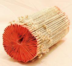IMG_0153 Paper Magic, Hand Fan, Quilling, Colours, Sculpture, Create, Illustrators, Design, Artists