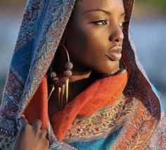 african-beauty