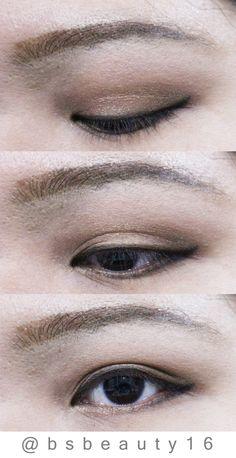 Trio - #Maybelline #TheNudePalette #Daretobenude #Makeupreview #makeup #makeupblog #beautyblogger #indonesianbeautyblogger #beautybloggerindonesia http://blossomshine.com