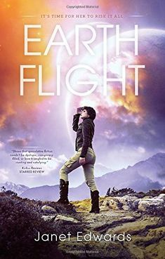 Earth Flight by Janet Edwards http://www.amazon.com/dp/1633880923/ref=cm_sw_r_pi_dp_HnAzwb1SPS5SC