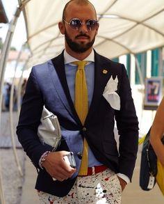 Very italian Elegance Fashion