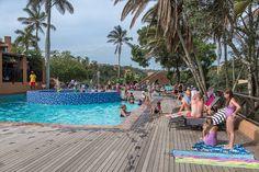 5 Star Spa, Beautiful Villas, Tropical Paradise, Luxury Villa, San, Website, Landscape, World, Beach