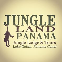 Jungle Land Panama offers two of the best experiences on the Panama Canal: Accommodation in the one and only Floating Lodge in the Panama Canal & the best eco tours and adventures in Lake Gatun. Whether you are looking for an unforgettable overnight experience (complete with a night safari) or the daytrip of your life, contact Jungle Land Panama!