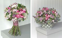 """2012 trend - country garden/vintage theme – delicate, gorgeous, classic."""""""