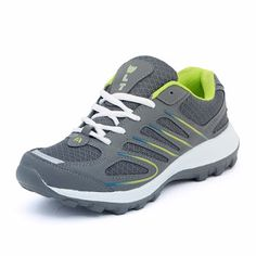 Cheap Reebok Rapide MU Womens Casual Shoes GreyGreen India