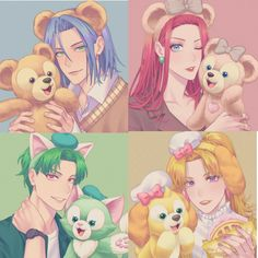 Equipe Rocket Pokemon, Pokemon Team Rocket, Pokemon Ships, Pokemon Fan Art, Cute Pokemon, Pokemon Jessie And James, James Pokemon, Me Anime, Anime Couples Manga