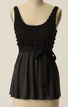 ac1068680c773 58 Best Anthropologie Weston Wear images | Dress outfits, Dress ...