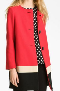by Kate Spade