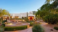 View deals for JW Marriott Camelback Inn Scottsdale Resort & Spa. Near Camelback Mountain. WiFi is free, and this resort also features 2 outdoor pools and 6 restaurants. Family Resorts, Hotels And Resorts, Best Hotels, Resorts Casino, Top Hotels, Luxury Hotels, Scottsdale Resorts, Scottsdale Arizona, Astoria Hotel
